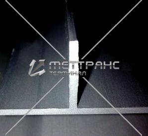 Тавр стальной в Ташкенте