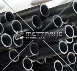 Труба стальная бесшовная в Ташкенте