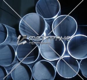 Труба стальная электросварная в Ташкенте