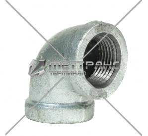 Отвод стальной в Ташкенте