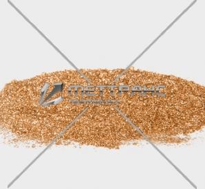Порошок бронзовый в Ташкенте