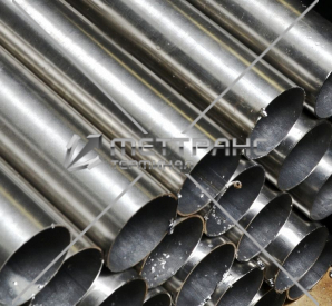 Труба нержавеющая 150 мм в Ташкенте
