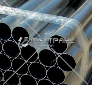 Труба нержавеющая 100 мм в Ташкенте