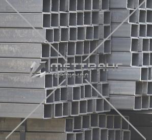 Труба профильная 60х60 мм в Ташкенте