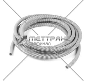 Труба ПВХ гофрированная в Ташкенте