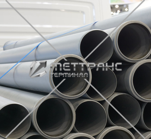 Труба канализационная 75 мм в Ташкенте