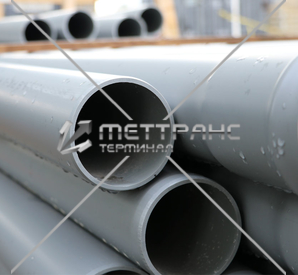 Труба канализационная 150 мм в Ташкенте