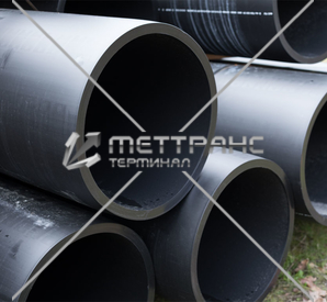 Труба канализационная 200 мм в Ташкенте