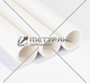 Труба полипропиленовая 20 мм в Ташкенте