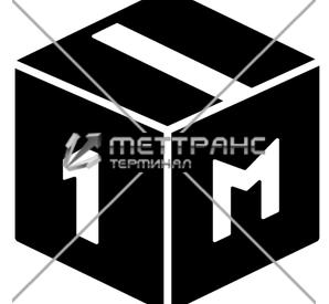 минимальная партия 1 м