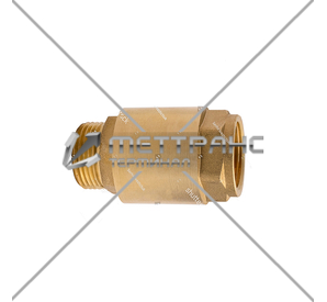 Клапан обратный в Ташкенте