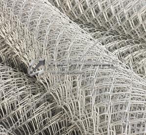 Сетка плетеная в Ташкенте