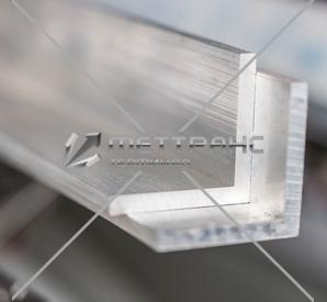 Профиль алюминиевый Г-образный в Ташкенте