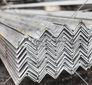 Уголок стальной в Ташкенте
