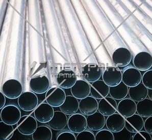Труба алюминиевая 25 мм в Ташкенте