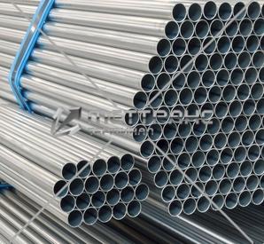 Труба алюминиевая 40 мм в Ташкенте