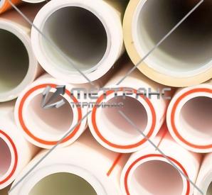 Труба металлопластиковая цена за метр в Ташкенте