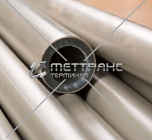 Труба металлопластиковая диаметром 26 мм в Ташкенте