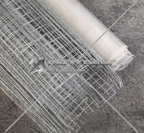 Сетка штукатурная в Ташкенте