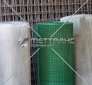 Сетка штукатурная 5x5 мм в Ташкенте