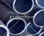Труба стальная холоднодеформированная в Ташкенте № 6