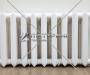 Радиатор чугунный в Ташкенте № 4