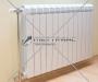 Радиатор панельный в Ташкенте № 2