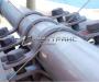 Опора для трубопровода в Ташкенте № 6