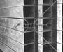 Труба профильная 120х120 мм в Ташкенте № 2