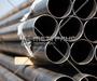 Труба стальная водогазопроводная (ВГП) ГОСТ 3262-75 в Ташкенте № 6