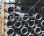 Труба ПВХ НПВХ 110 мм в Ташкенте № 4