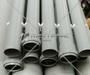 Труба канализационная 50 мм в Ташкенте № 2