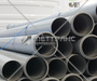 Труба канализационная 75 мм в Ташкенте № 2