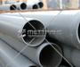 Труба канализационная 150 мм в Ташкенте № 2
