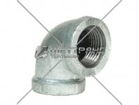 Угольник для труб в Ташкенте № 1