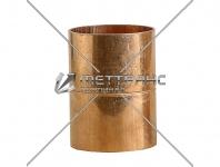 Пруток бронзовый в Ташкенте № 7