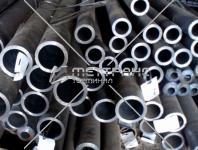 Труба стальная бесшовная в Ташкенте № 7