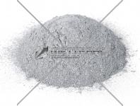 Порошок алюминиевый в Ташкенте № 7