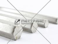 Круг алюминиевый в Ташкенте № 1