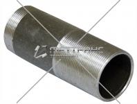 Отвод диаметром 110 мм в Ташкенте № 1