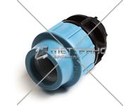 Труба ПВХ НПВХ 200 мм в Ташкенте № 7