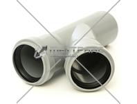 Труба канализационная 50 мм в Ташкенте № 7