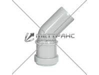 Труба канализационная 100 мм в Ташкенте № 7
