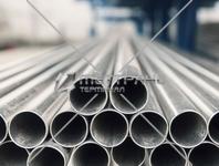 Труба алюминиевая 40 мм в Ташкенте № 1