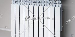 Отопительные приборы в Ташкенте