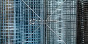 Сетка стальная в Ташкенте